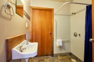 double-private-bathroom-dolphin-lodge-30302