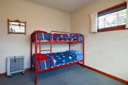 five-bed-dorm-dolphin-lodge-30370