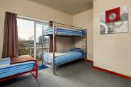 six-bed-dorm-dolphin-lodge-30398