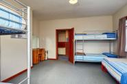 six-bed-dorm-dolphin-lodge-30416